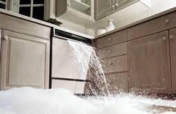 Dishwasher Repair Norwalk