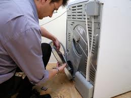 Washing Machine Repair Norwalk